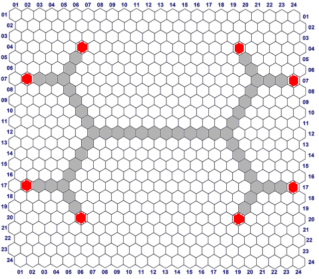 http://www.prise2tete.fr/upload/masab-TownHexa-solution1.png