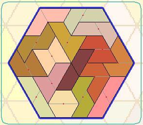 http://www.prise2tete.fr/upload/masab-Trapezomino12-sol1.jpg