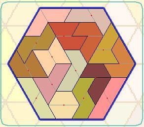 http://www.prise2tete.fr/upload/masab-Trapezomino12-sol2.jpg