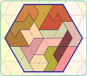 http://www.prise2tete.fr/upload/masab-Trapezomino12-sol3.jpg