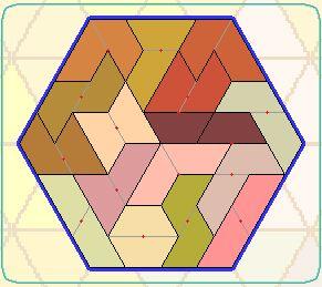 http://www.prise2tete.fr/upload/masab-Trapezomino12-sol4.jpg