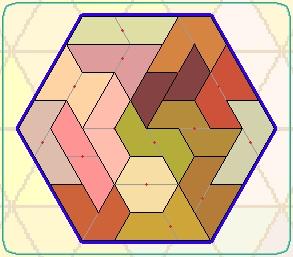 http://www.prise2tete.fr/upload/masab-Trapezomino13-sol1.jpg
