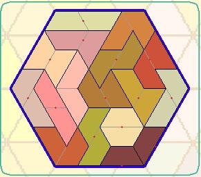 http://www.prise2tete.fr/upload/masab-Trapezomino13-sol2.jpg