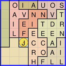 http://www.prise2tete.fr/upload/masab-Ville13_sol_450AnQ5.png