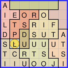 http://www.prise2tete.fr/upload/masab-Ville14_sol_16aAZt5.png