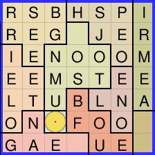 http://www.prise2tete.fr/upload/masab-Ville15_sol_159427d.png