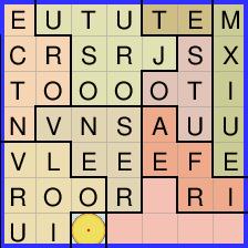http://www.prise2tete.fr/upload/masab-Ville16_sol_zuY2Se5.png