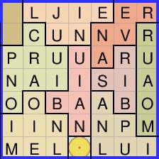 http://www.prise2tete.fr/upload/masab-Ville17_sol_14KLm5R.png