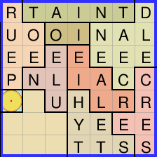 http://www.prise2tete.fr/upload/masab-Ville18_sol_2z58dfH.png