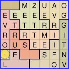 http://www.prise2tete.fr/upload/masab-Ville19_sol_75KLM4d.png