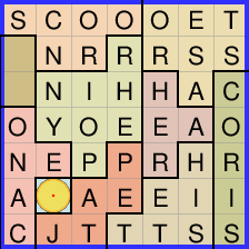 http://www.prise2tete.fr/upload/masab-Ville20_sol_AGF54s9.png