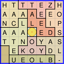 http://www.prise2tete.fr/upload/masab-Ville21_sol_RTgy75Q.png