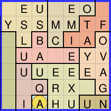 http://www.prise2tete.fr/upload/masab-Ville22_sol_aHk459Q.png