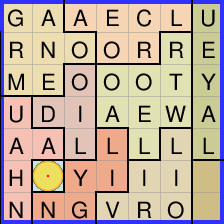 http://www.prise2tete.fr/upload/masab-Ville23_sol_72ztb25.png
