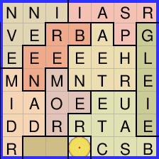 http://www.prise2tete.fr/upload/masab-Ville24_sol_jEA12cX.png