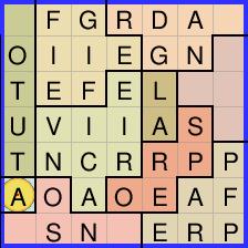 http://www.prise2tete.fr/upload/masab-Ville25_sol_tN78pP4.png