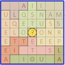 http://www.prise2tete.fr/upload/masab-Ville28_sol_aY69Zz9.png