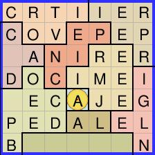 http://www.prise2tete.fr/upload/masab-Ville29_sol_62EFw74.png