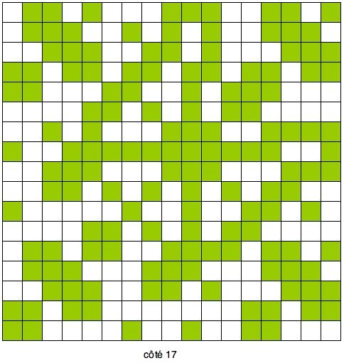 http://www.prise2tete.fr/upload/masab-allumer-17.jpg