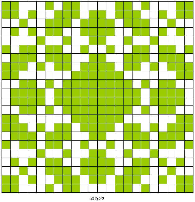 http://www.prise2tete.fr/upload/masab-allumer-22.jpg