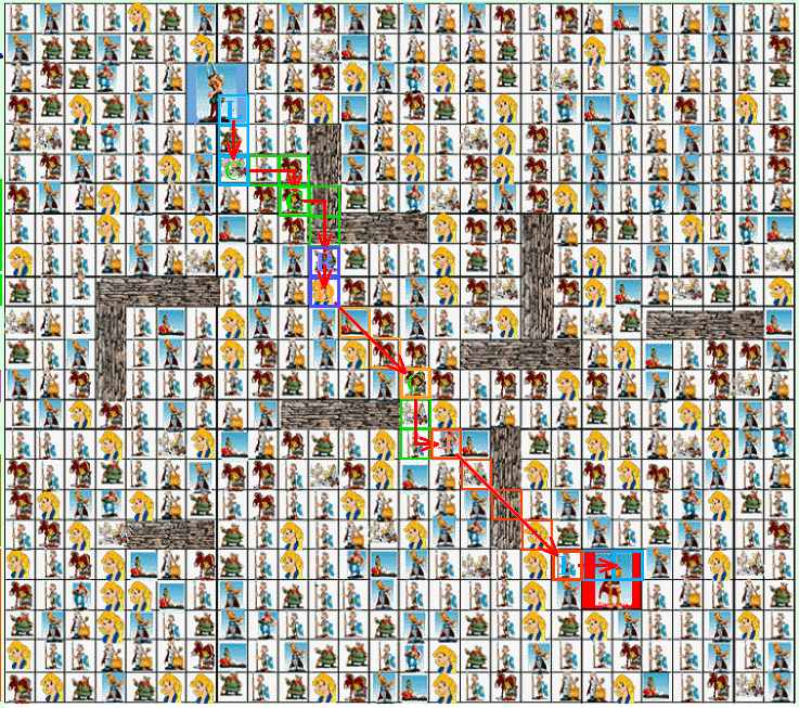 http://www.prise2tete.fr/upload/masab-beatChess11-9925478.jpg