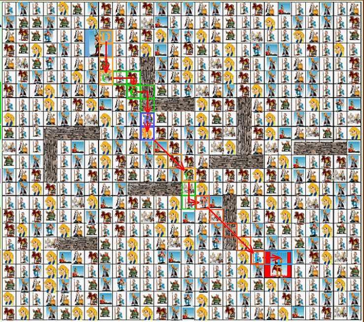 http://www.prise2tete.fr/upload/masab-beatChess11-defi2-9925478.jpg
