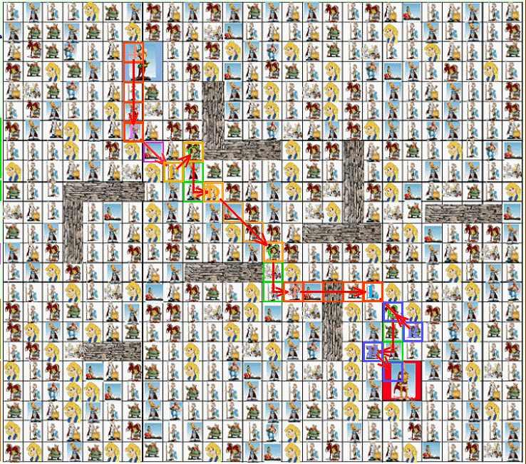 http://www.prise2tete.fr/upload/masab-beatChess11-defi3-9925478.jpg