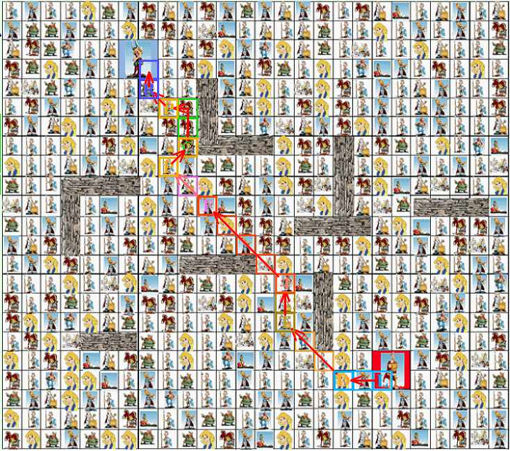 http://www.prise2tete.fr/upload/masab-beatChess11-defi4-9925478.jpg