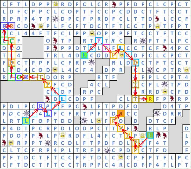 http://www.prise2tete.fr/upload/masab-beatchess-1bis-89711264.jpg