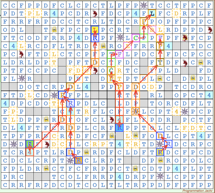 http://www.prise2tete.fr/upload/masab-beatchess10-defi1-479$0072.png