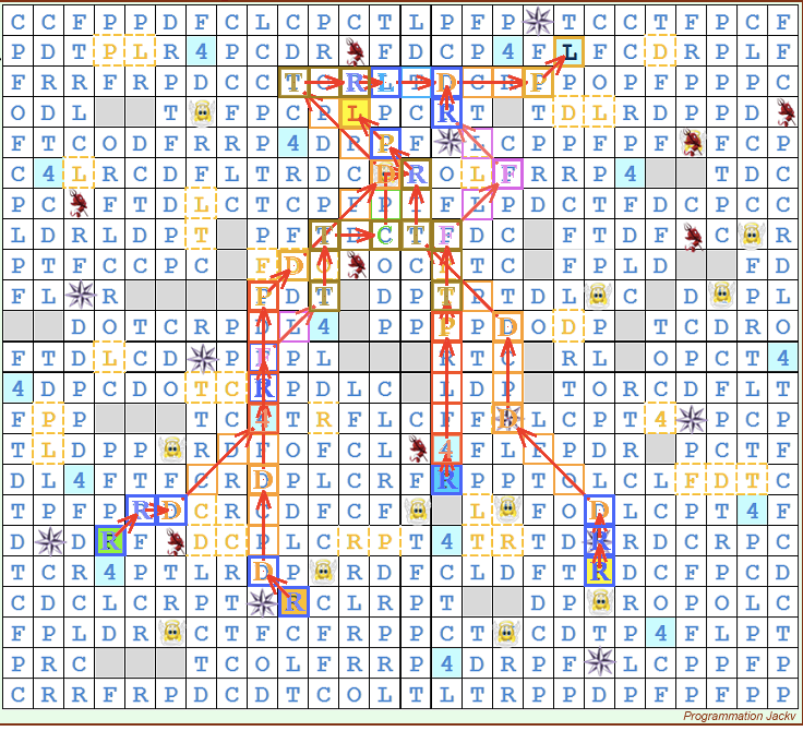 http://www.prise2tete.fr/upload/masab-beatchess10-defi2-479$0072.png