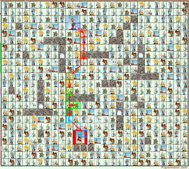 http://www.prise2tete.fr/upload/masab-beatchess12-defi1-8554679.jpg