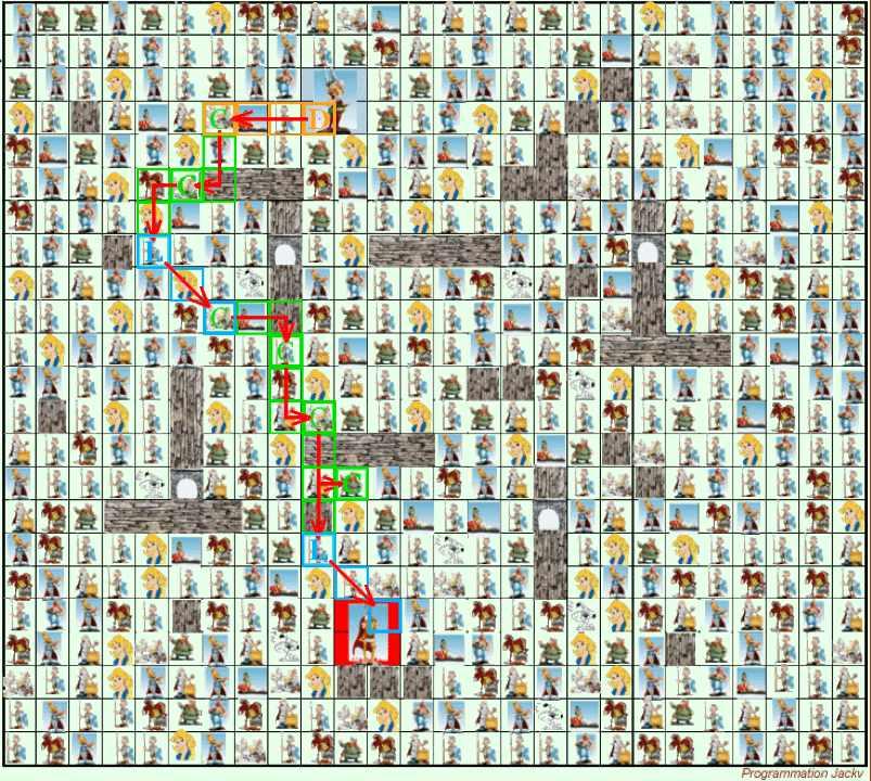 http://www.prise2tete.fr/upload/masab-beatchess12-defi2-8554679.jpg