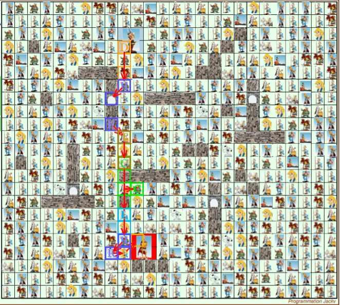 http://www.prise2tete.fr/upload/masab-beatchess12-defi3-8554679.jpg