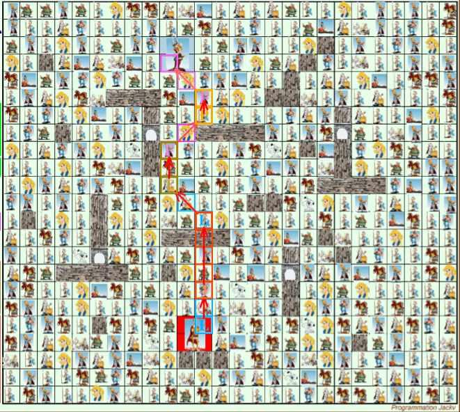 http://www.prise2tete.fr/upload/masab-beatchess12-defi4-8554679.jpg