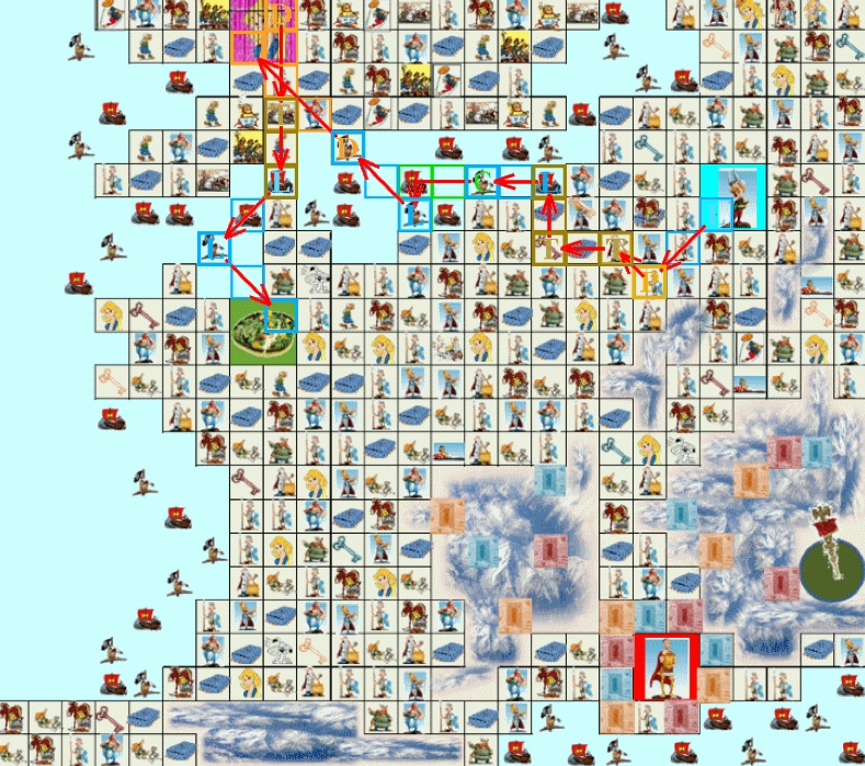 http://www.prise2tete.fr/upload/masab-beatchess13-defi1-8991154.jpg