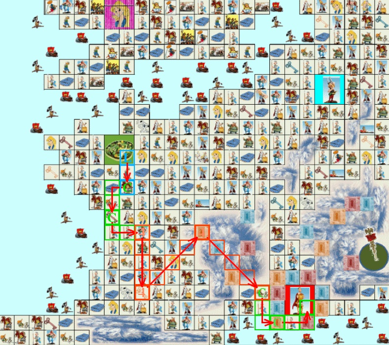 http://www.prise2tete.fr/upload/masab-beatchess13-defi2-8991154.jpg