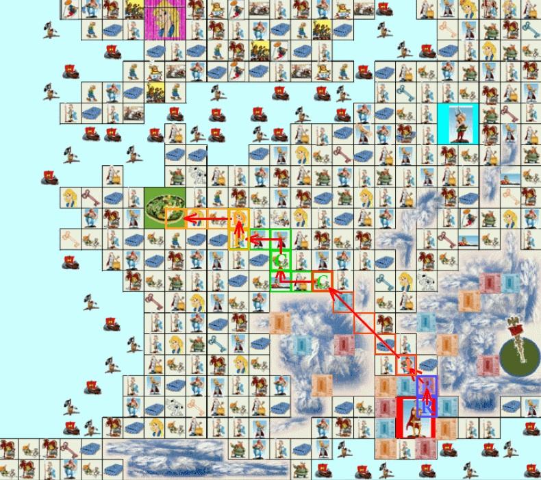 http://www.prise2tete.fr/upload/masab-beatchess13-defi3-8991154.jpg