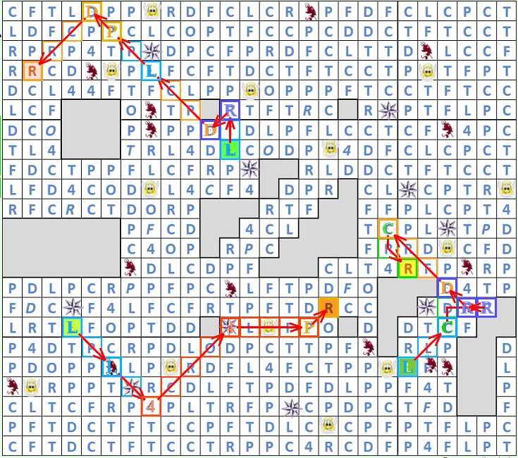 http://www.prise2tete.fr/upload/masab-beatchess8-232-89711264.jpg
