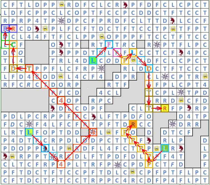 http://www.prise2tete.fr/upload/masab-beatchess8-defi1bis-387.jpg
