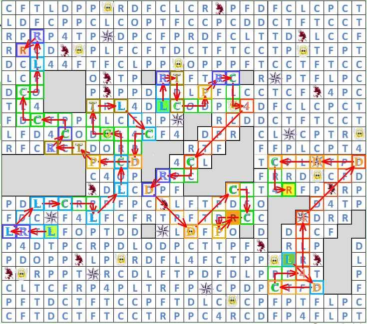http://www.prise2tete.fr/upload/masab-beatchess8-defi2-1720-89711264.jpg