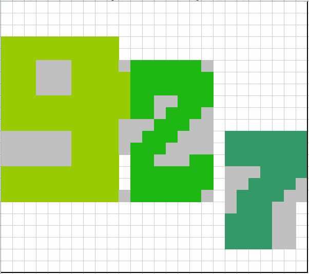 http://www.prise2tete.fr/upload/masab-beatchess8-defi2-sigle-89711265.jpg