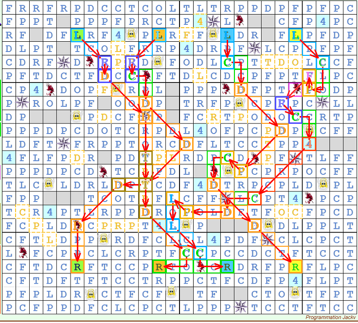 http://www.prise2tete.fr/upload/masab-beatchess9-defi2-9947880.png