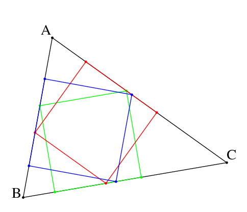 http://www.prise2tete.fr/upload/masab-carres3.jpg