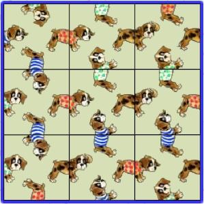 http://www.prise2tete.fr/upload/masab-chiens1-solution1.jpg