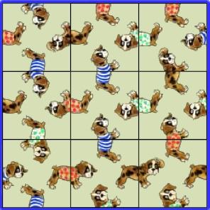 http://www.prise2tete.fr/upload/masab-chiens1-solution2.jpg