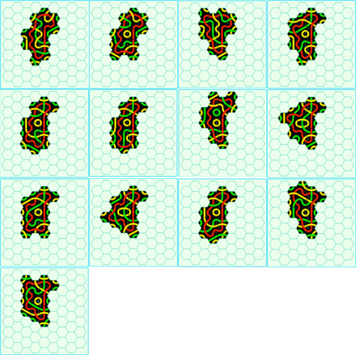 http://www.prise2tete.fr/upload/masab-collage_5_AgkX492.png