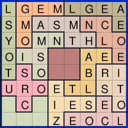 http://www.prise2tete.fr/upload/masab-combinaison_speciale.png