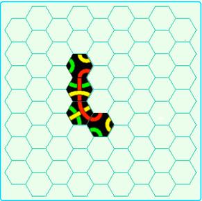 http://www.prise2tete.fr/upload/masab-debut_tantrix.png