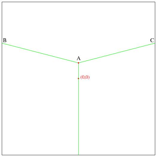 http://www.prise2tete.fr/upload/masab-decoupageCarre.jpg